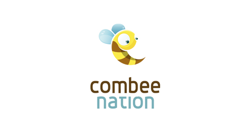Combee Nation