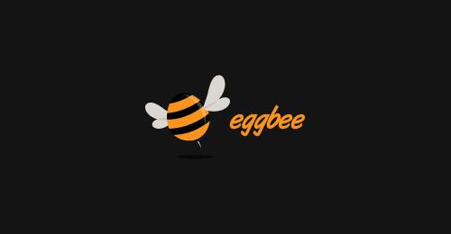 EggBee