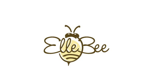 Elle Bee