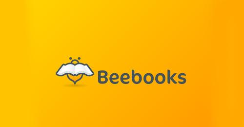 Logo Beebooks