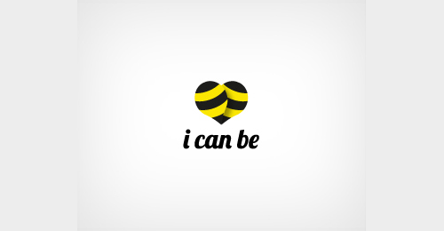 i can be