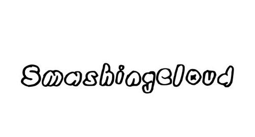 WubDub Font