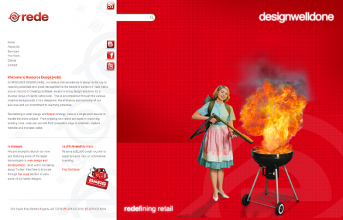 Resource Design