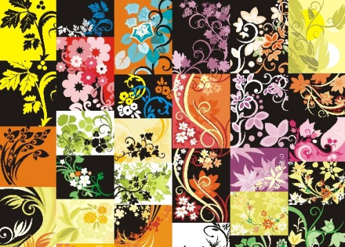 33 Free Ornament Patterns