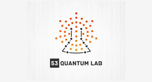 53 Quantum Lab
