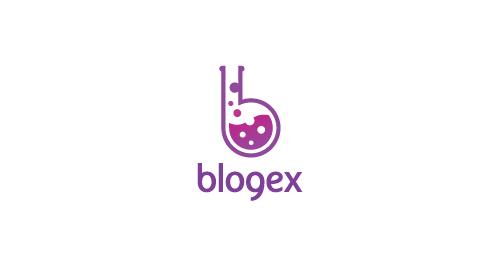 Blogex