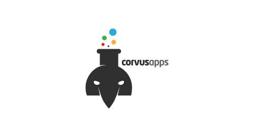 CorvusApps