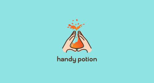 Handy Potion