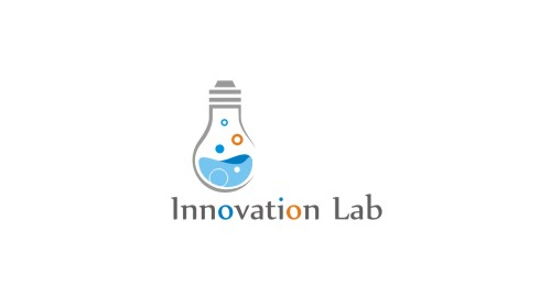 Innovation Lab