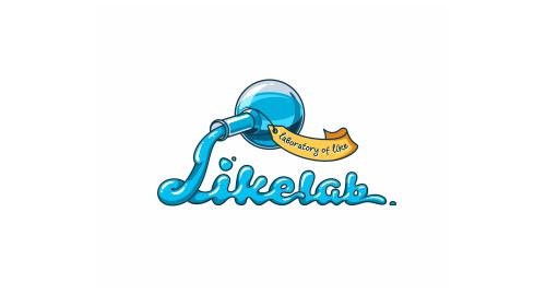 Likelab
