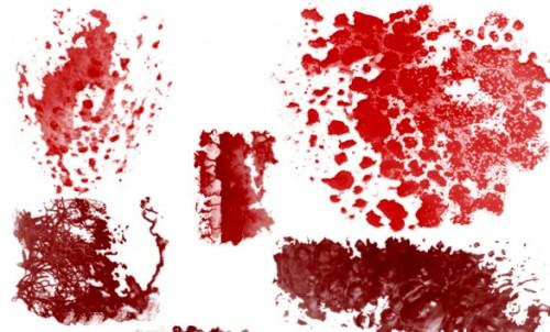 Skin Disorders X - Brushes