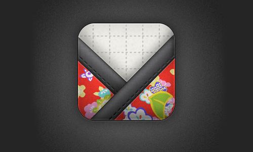 My Tokyo App Icon