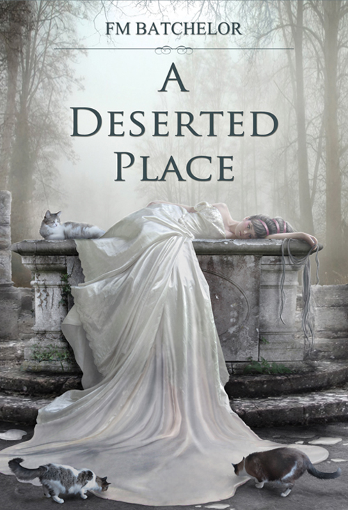 A Deserted Place