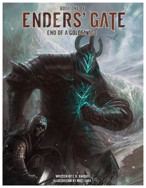 Enders' Gate
