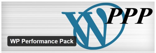 WP Performance Pack