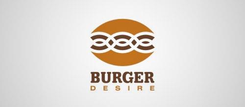 Burger Desire