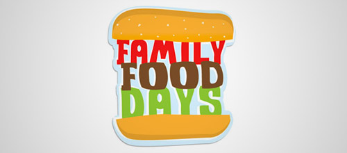 Family Food Days