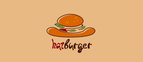 Hatburger