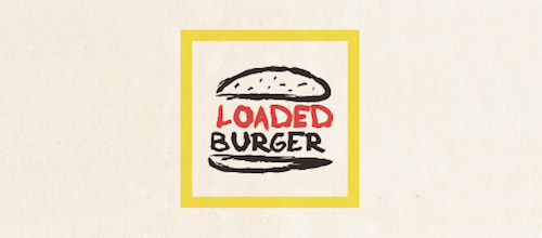 Loaded Burger