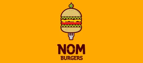 Nom Burgers