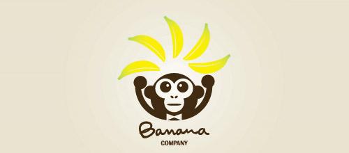 Banana Company