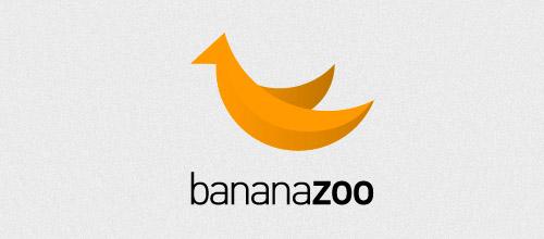 Bananazoo