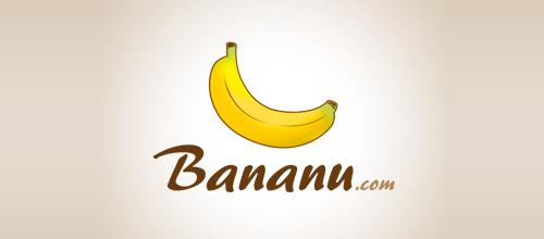 Bananu.com