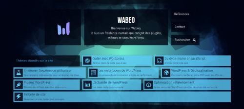 Wabeo