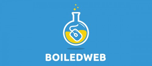 Boiled Web