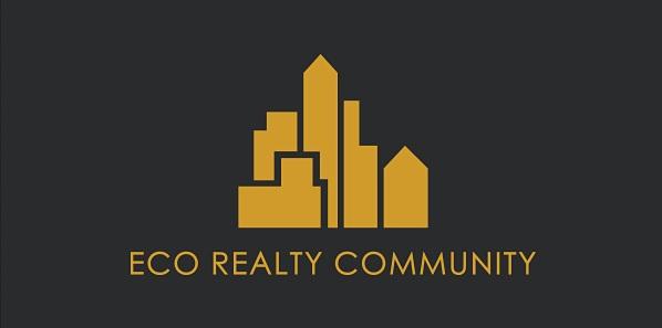 ECO Realty Community