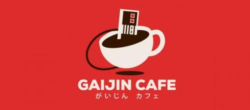 Gaijin Cafe