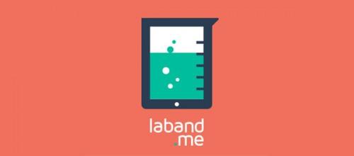 Laband.Me