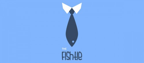The Fishtie