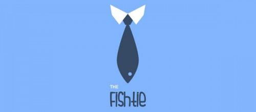 The Fishtie