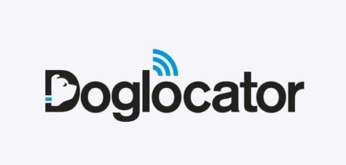 doglocator
