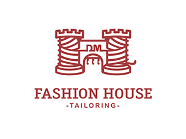 Fashion House DM
