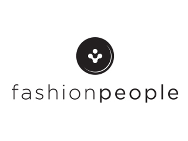 Fashion Pepole