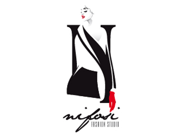 NIFOSI Fashion Studio