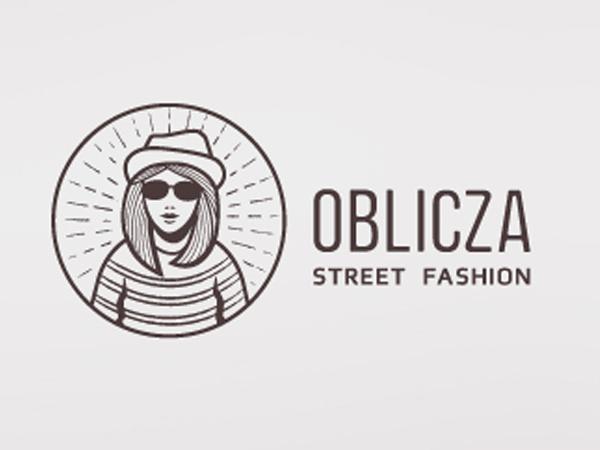 Oblicza Street Fashion