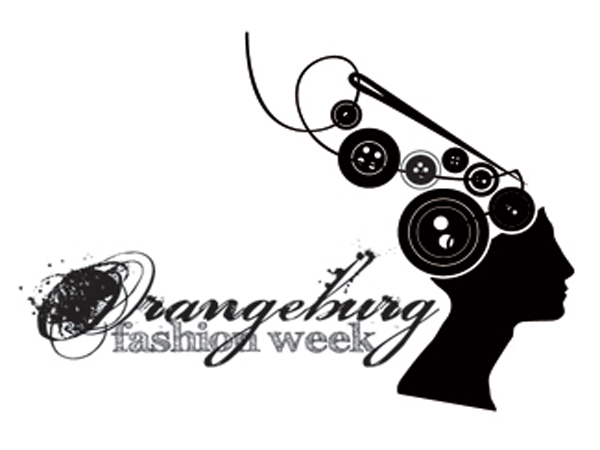 Orangeburg Fashion Week