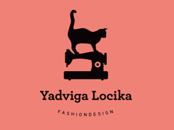 Yadviga Locika Fashion Design