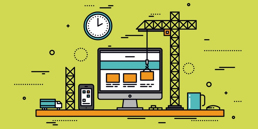 the steps involved in creating a webpage A 6-step general process for producing a website it's a potentially hazardous practice for everyone involved but design is more than just the act of creating.