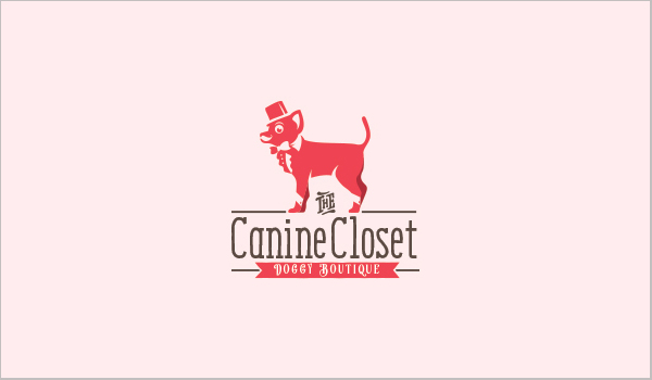 The Canine Closet Boutique