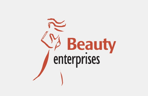 Beauty Enterprises